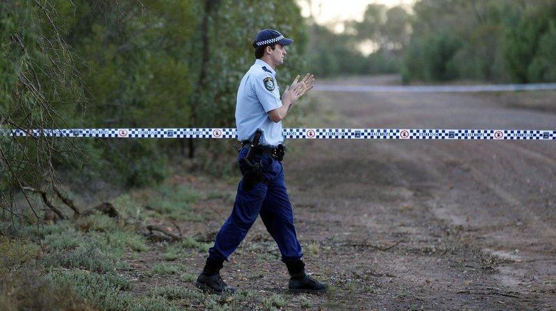 Un homme a plaidé mardi coupable du double meurtre d'une mère et de sa fille de deux ans dont le squelette avait été découvert dans une valise.