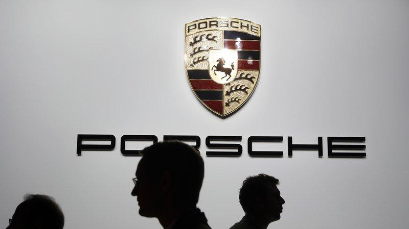 Chez Porsche, les modèles concernés sont les Macan 3.0 l diesel et les Cayenne 4.2 l diesel.