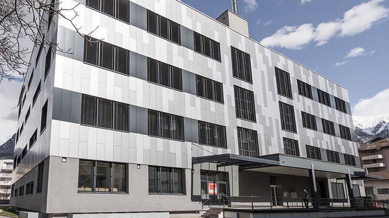 Brigue: suspecté de duper ses clients, l'Atelier suisse des aveugles et malvoyants affronte la polémique