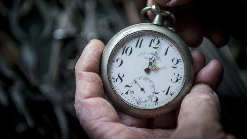 Plus de 80% des Européens qui ont participé à un sondage en ligne sur cette question ont plaidé pour un abandon du changement d'heure.