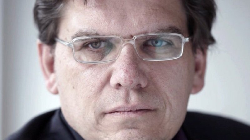 Savièse: Pierre Devanthéry est le nouveau responsable du théâtre Le Baladin