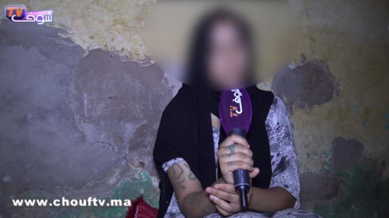 Maroc: l'adolescente victime d'un viol collectif est solide mentalement, mais perturbée