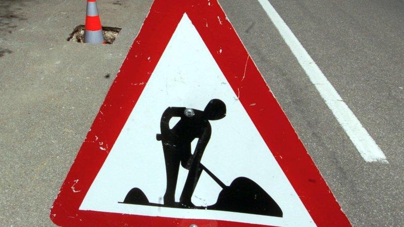 Le canton du Valais veut renforcer les mesures de lutte contre le travail au noir.