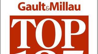 Le Top des 100 meilleurs vignerons suisses de Gault&Millau passe à 125