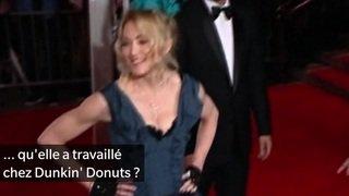 Superstar, la chanteuse Madonna fêtera ses 60 ans le 16 août