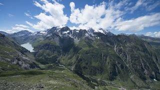 «Le Haut-Val sauvage» ou l'hommage filmé d'un guide à son paradis secret