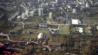 La ville de Martigny propose un regard sur l'histoire de la Fondation Gianadda