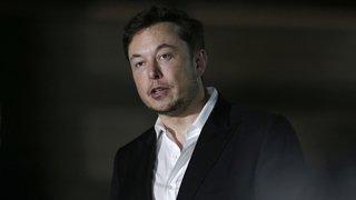 Automobile: Elon Musk veut retirer Tesla de la Bourse pour éviter la surveillance de Wall Street