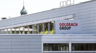 Médias: Tamedia va racheter la régie publicitaire zurichoise Goldbach