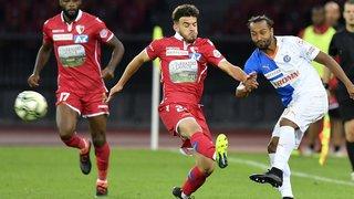 Les échos avant le choc FC Sion-Young Boys