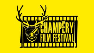 Champéry: le film festival s'installe au Palladium