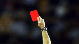 La vacance de la commission des arbitres n'influencera pas la reprise des championnats cantonaux de football