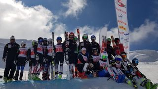 Ski Valais, sensible à l'environnement, va nettoyer les stations
