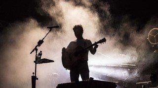 Open Air Gampel: les concerts de la journée de vendredi