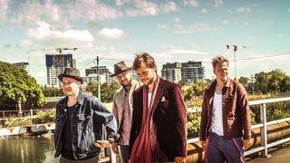 Pop, folk, blues et classique unis pour «sublimer» Crans-Montana