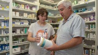 Les nouvelles normes de transport des médicaments accablent les vétérinaires, en Valais aussi