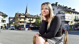 La Valaisanne Laure Brender décroche une nouvelle émission de la RTS