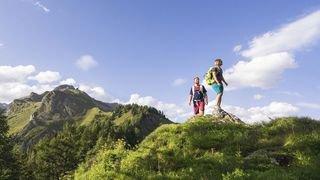 Tourisme: un été record s'annonce en Valais