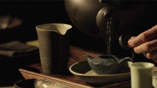 Magazine «Terroirs»: la Semaine du goût au Dojo de Saillon