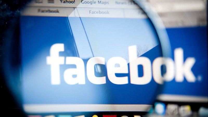 Facebook : une faille de sécurité affecte 50 millions d'utilisateurs