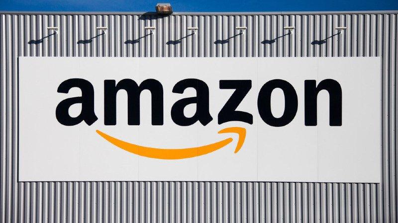 Technologie: des employés chinois d'Amazon auraient revendus des données confidentielles