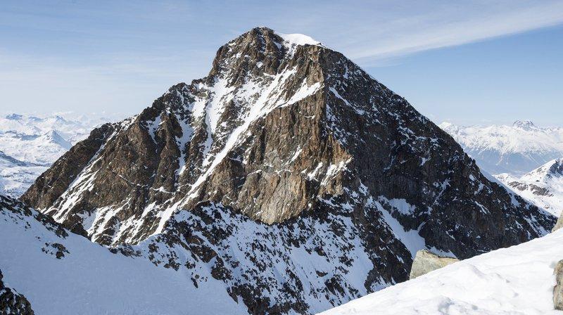 Climat: l'enneigement est de plus en plus faible en Suisse, même en altitude
