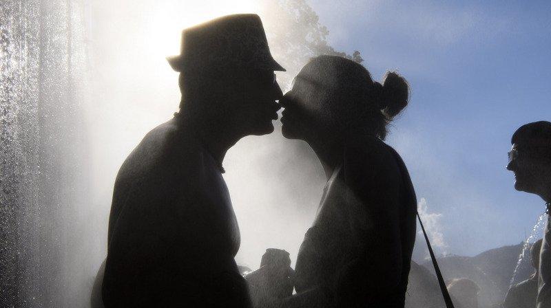 La sexualité des jeunes en Suisse est globalement saine, selon une étude