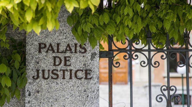 Accusée d'injustice, la justice valaisanne se défend