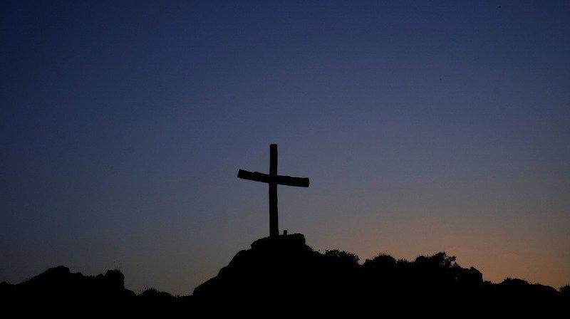 Quatre personnes sur cinq en Suisse ont les mêmes orientations religieuses que leurs parents.