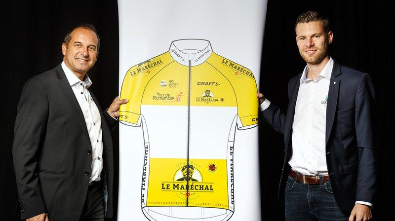 Cyclisme: le parcours du Tour de Romandie 2019 partira de Neuchâtel pour arriver à Genève, l'étape de montagne à Torgon
