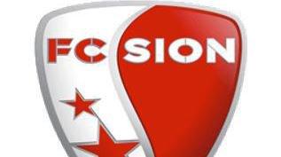 Le boycott du FC Sion a débuté le 23 juillet.