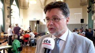 """Malgré le soutien des cantons romands, l'initiative """" aliments équitables"""" est rejetée"""