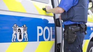 Bâle: un homme de 29 ans arrêté après une agression mortelle