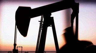 Hydrocarbures: le prix du baril de pétrole au plus haut depuis novembre 2014