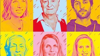 Constituante: six candidats entremontants pour Appel citoyen