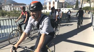 La «votation vélo» ne changera rien en Valais