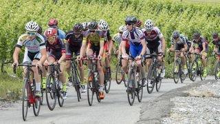 Réactions après l'attribution des Mondiaux 2020 de cyclisme à Martigny