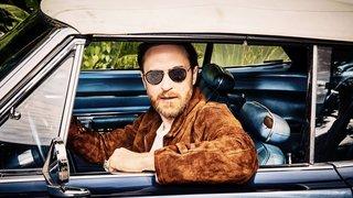 David Guetta: «J'avais besoin de retrouver l'étincelle des débuts»