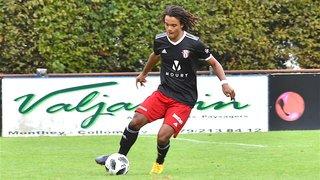 Football: frustrés par leurs débuts de saison, Conthey et Sierre veulent se relancer dans le derby