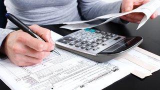Valais: les bénéficiaires de prestations complémentaires pourraient ne plus payer d'impôt