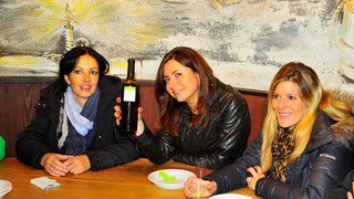 Miège: caveaux ouverts pour les dégustations de la Fête du terroir