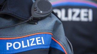 Thurgovie:fillettemortellement blessée par une voiture