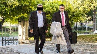 Anticancéreux périmés: peine aggravée pour une responsable d'Alkopharma en Valais
