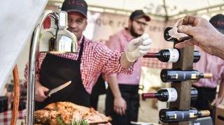Trois bons plans pour célébrer les saveurs et le terroir durant la Semaine du goût