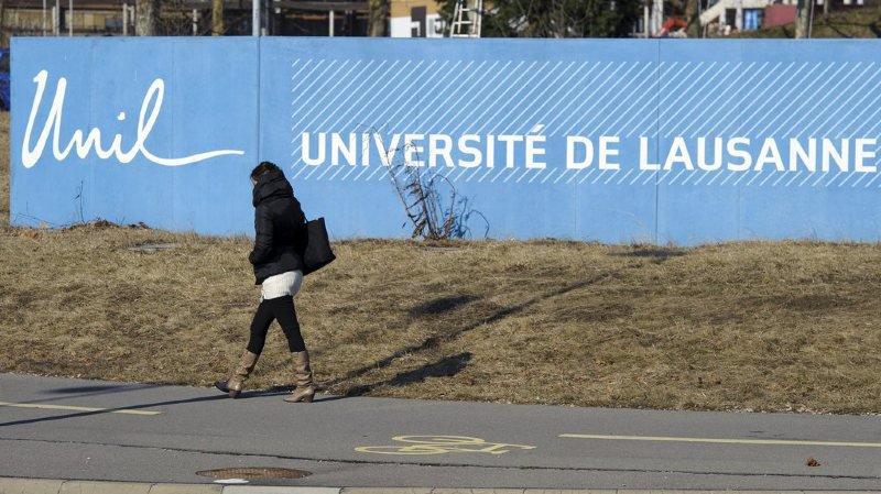 Quatre cas de rougeole détectés à l'Université de Lausanne qui recommande le vaccin à toute la communauté