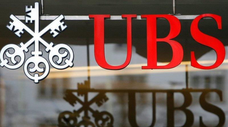 Fraude fiscale: le procès d'UBS s'ouvre lundi à Paris sous haute tension