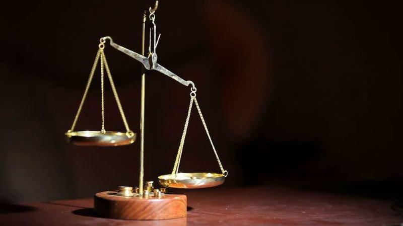 Autodétermination: l'UDC lance la campagne sur l'initiative contre les juges étrangers