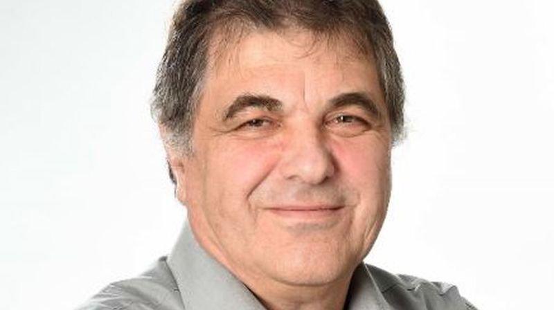 Etienne Mudry: Fribourg Olympic l'«Européen», un exemple à suivre