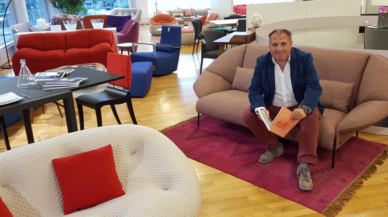 actuellement meubles emile moret rte internationale du grand st bernard 21