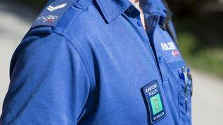 Saint-Gall: un adolescent tué par une machine agricole